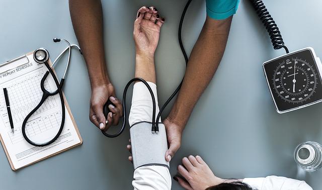 セックス 健康 心臓病 予防