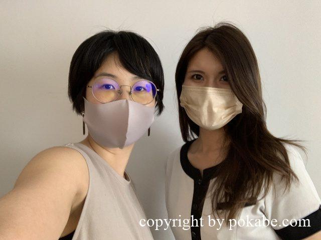 整乳バストアップ&膣ケア専門サロンの代表「黒木万由さん」