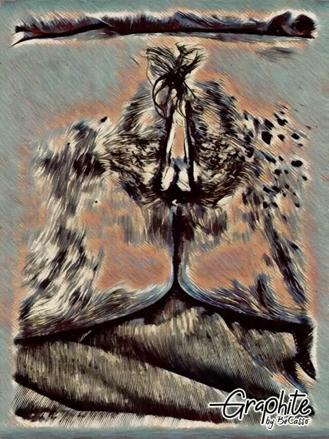 整乳バストアップ&膣ケア専門サロンの代表「黒木万由さん」12