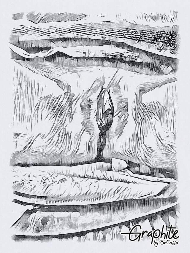 整乳バストアップ&膣ケア専門サロンの代表「黒木万由さん」11